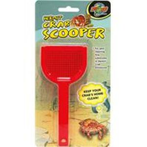Zoo Med - Hermit Crab Scooper - Assorted