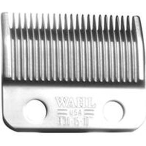Wahl Clipper - Standard Adjustable 10-15-30 Replacement Blade