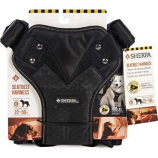 Quaker Pet Group - Sherrpa Seatbelt Safety Harness Crash Tested - Extra Large