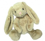Petlou - Promo Rabbit - 15 Inch