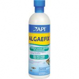 Mars Fishcare North America - Algaefix - 16 Ounce