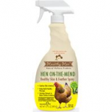 Innovation Pet - Poultry - Healthy Hen Hen On The Mend - 12 Oz