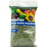 Luster Leaf-Vine & Veggie Trellis Netting-Green-5 X30