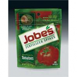 Easy Gardener - Jobes Fertilizer Spikes For Tomatoes-18 Pack