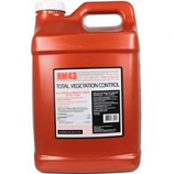 Ragan And Massey - Rm43 Total Vegetation Control - 2.5 Gallon