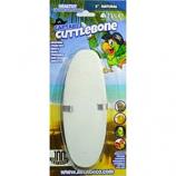 A&E Cage Company - A&E Natural Cuttlebone - Natural - 5 Inch