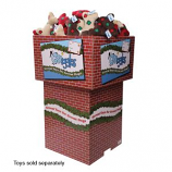 Griggles - Holiday Toy Display Box