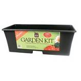 Earthbox - Organic Garden Kit Bonus Display - Green - 25.5 Inch/4 Piece