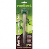 Luster Leaf-Soil Thermometer