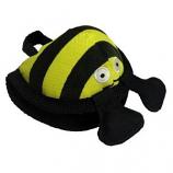 Petlou - Rip 4 Treats Bee - 4 Inch