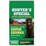 Triumph Pet - Sportsmans - Hunters Special Super Chunk Dog Food-21/08-50 Lb