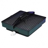 Danner Eugene PondP - Pondmaster Mechanical Filter - 12X12 Inch