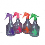 Tolco Corporation - Neon Sprayer Bottle - Assorted - 36 oz