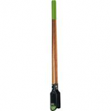 The Ames Company - Ames Atlas Post Hole Digger - 53 Inch