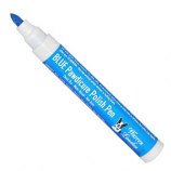 Warren London - Pawdicure Polish Pen -  Blue - 0.16 ounce