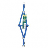 Guardian Gear - 2 Step Harness - 15-25Inch - Blue
