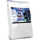 Durvet Fly - Natural Vet Bug Check For Livestock - 30 Pound