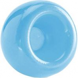 Planet Dog - Usa Snoop Slow Feeder - Blue - 3 Inch