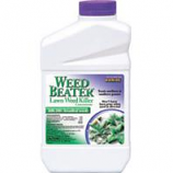 Bonide Products - Weed Beater Lawn Weed Killer Concentrate--1 Quart