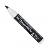 Warren London - Pawdicure Polish Pen - Black - 0.16 ounce