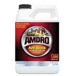 Central Garden - Excel Mrkt - Amdro Ant Block Home Perimeter Ant Bait - 1,080 Linear Ft