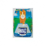Clorox Petcare Products - Fresh Step Clay Cat Litter - 21 Pound