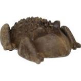 Redbarn Pet Products - Chew-A-Bulls Horn Toad Treat - Medium