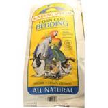 Sunseed Company - Corn Cob Bedding - 25 Lb
