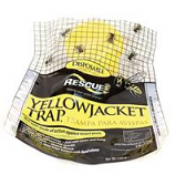 Sterling Intrntl Rescue - Disposable Rescue Yellowjacket Trap