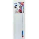 Dramm Corporation-Classic Hanging Basket Watering Wand--36 Inch