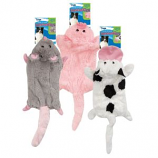 Griggles - Farm Friend Unstuffies Cow - Large