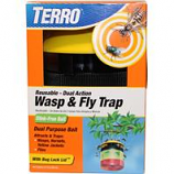 Senoret - Wasp & Fly Trap