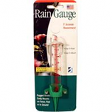 Headwind Consumer - Rain Gauge--5 In