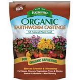 Espoma Company - Espoma Organic Earthworm Castings-3.5