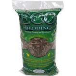 Fibercore - Eco-Bedding - Brown - 100 G