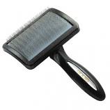 Andis - Premium Pet Soft Slicker Brushes