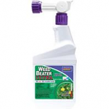 Bonide Products - Weed Beater Ultra Ready To Spray--1 Pint