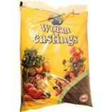 Wormganics - Wormganic Worm Castings-1 Cf
