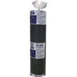 Dewitt Company  - Pro Weed Barrier - Black - 3X300 Foot