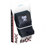 Ratx - Ratx Rat/Mouse Powertrap Shelf Display - 6 Pk
