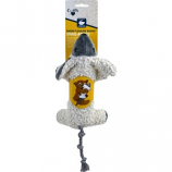 Ourpets Company - Snagable Sheep Kicker