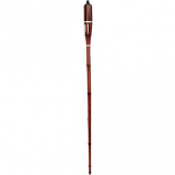 Bond Mfg - Bamboo Torch Napali - Brown - 60 Inch