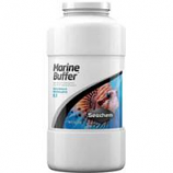 Seachem Laboratories - Marine Buffer - 2.2 Lb