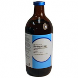 Boehringer-Bios - Mycin 200 - 500 Milliliter