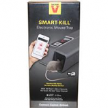 Woodstream Victor Rodent - Smart Kill Wifi Electronic Mouse Trap
