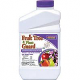 Bonide Products  - Fruit Tree & Plant Guard Concentrate--32 Ounce