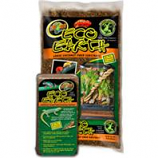 Zoo Med - Eco Earth Loose Coconut Fiber Substrate - 24 Qt