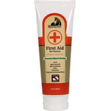 Redmond Minerals - First Aid For Horses - 8 Ounce Tube