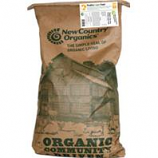 New Country Organics - Organic Layer Feed--50 Lb