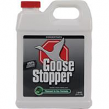 Messinas - Goose Stopper Goose And Duck Repellent Concentrate - 1 Quart